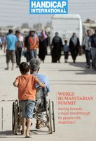 world-humanitarian-summit-pressemappe-Handicap-International