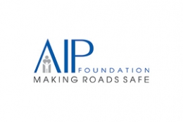 Asian Injury Prevention Foundation