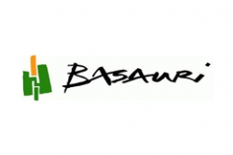 Municipality of Basauri