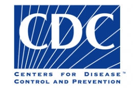 Center for Disease Control - CDC