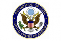 US Department of State, Bureau of Population, Refugees and Migration