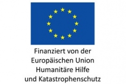 European Commission Humanitarian Aid and Civil Protection (ECHO)