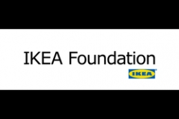 IKEA Foundation