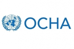 United Nations Office for the Coordination of Humanitarian Affairs (OCHA)