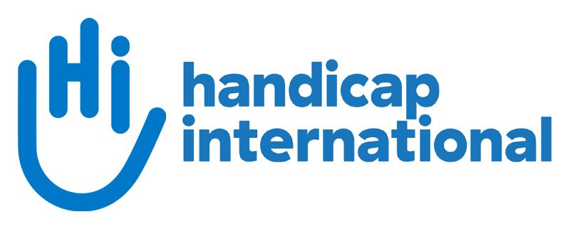 Handicap International Seriös