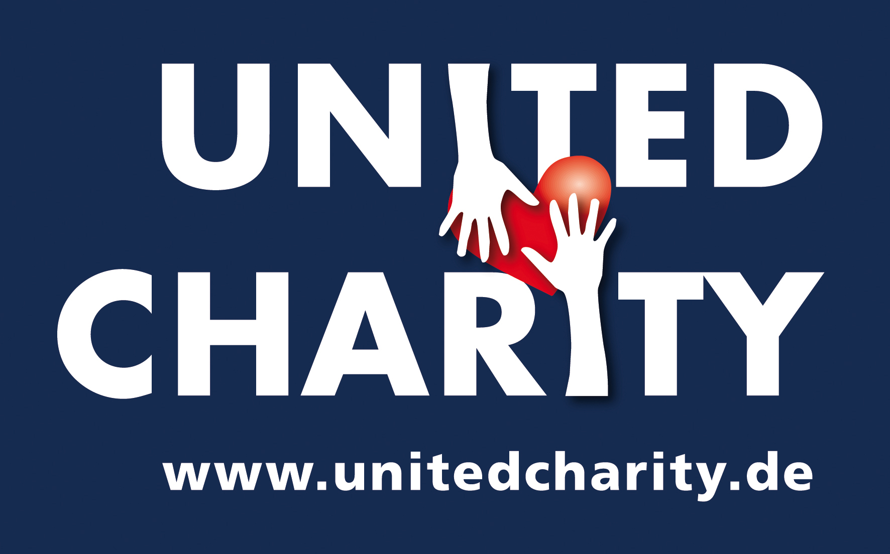 Logo United Charity