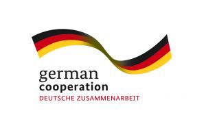 German cooperation (BMZ)