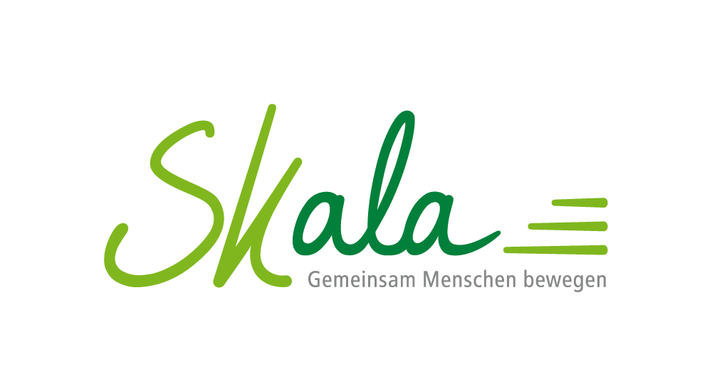 Logo der Skala-Initiative