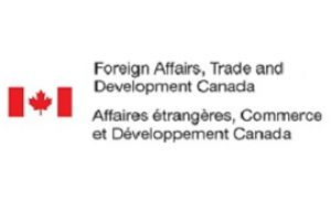 logo Canada Fund for Local Initiatives